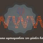 web sitesci